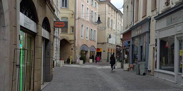 rue-mathieu-de-la-drome