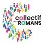 Collectif Pour Romans