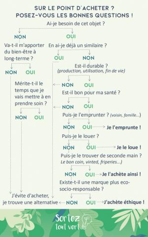 CDG_11_Achat_bonnes_questions