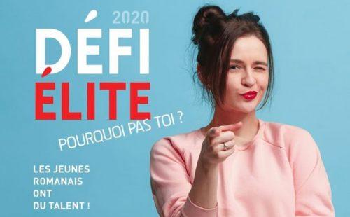 Defi_Elite_page