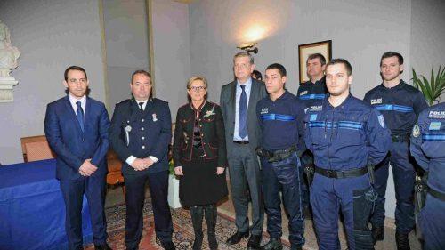 MHT_policiers_armés